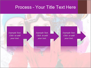 0000086843 PowerPoint Templates - Slide 88