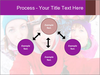 0000086843 PowerPoint Templates - Slide 91