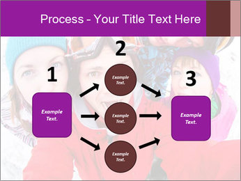 0000086843 PowerPoint Templates - Slide 92