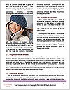 0000086843 Word Template - Page 4
