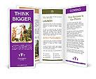 0000086844 Brochure Templates