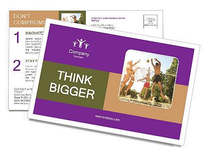 0000086844 Postcard Template