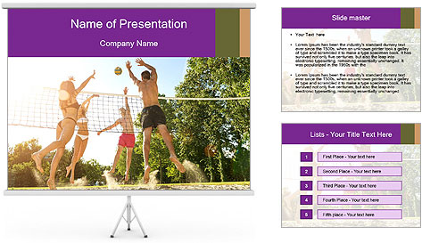 0000086844 PowerPoint Template