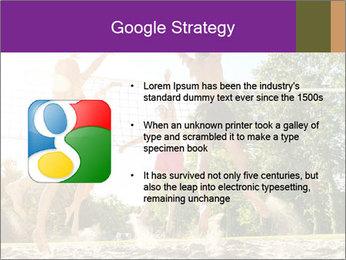 0000086844 PowerPoint Templates - Slide 10