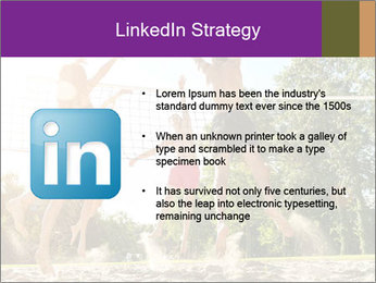 0000086844 PowerPoint Templates - Slide 12