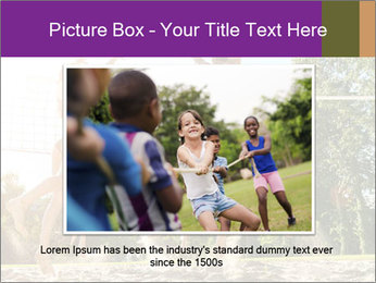 0000086844 PowerPoint Template - Slide 15