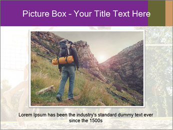 0000086844 PowerPoint Templates - Slide 16