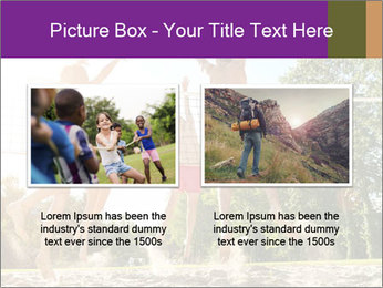 0000086844 PowerPoint Template - Slide 18