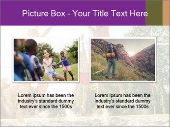0000086844 PowerPoint Templates - Slide 18
