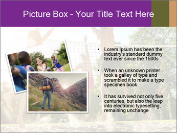 0000086844 PowerPoint Template - Slide 20