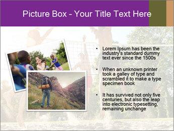 0000086844 PowerPoint Templates - Slide 20
