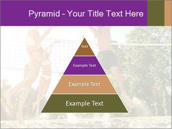 0000086844 PowerPoint Templates - Slide 30
