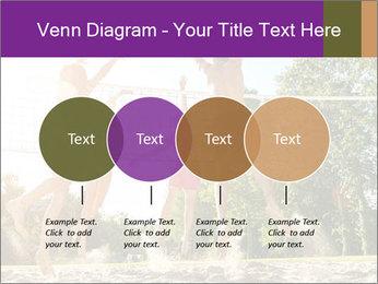 0000086844 PowerPoint Templates - Slide 32