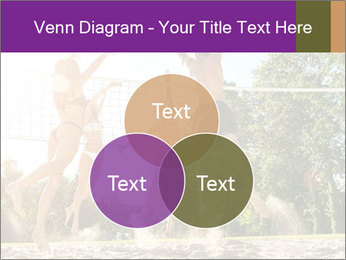 0000086844 PowerPoint Templates - Slide 33