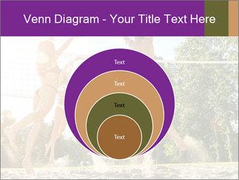 0000086844 PowerPoint Templates - Slide 34