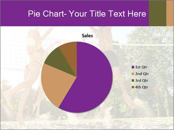0000086844 PowerPoint Templates - Slide 36