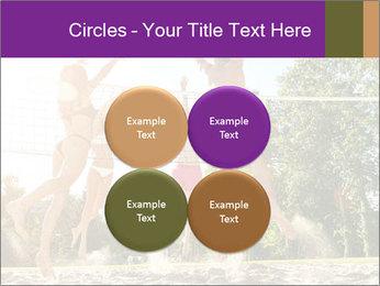 0000086844 PowerPoint Templates - Slide 38