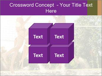 0000086844 PowerPoint Templates - Slide 39