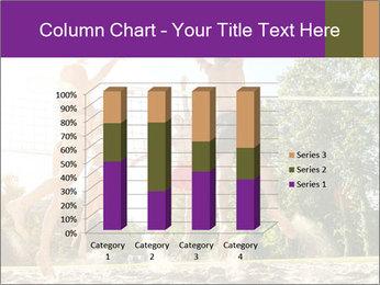 0000086844 PowerPoint Templates - Slide 50