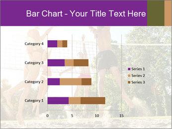 0000086844 PowerPoint Templates - Slide 52