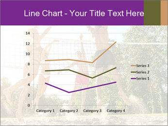 0000086844 PowerPoint Templates - Slide 54