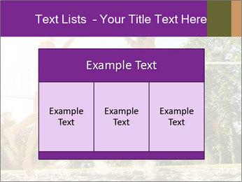 0000086844 PowerPoint Templates - Slide 59