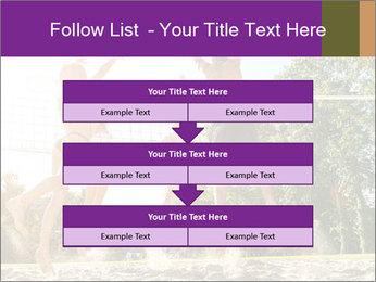 0000086844 PowerPoint Templates - Slide 60