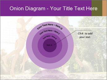 0000086844 PowerPoint Templates - Slide 61