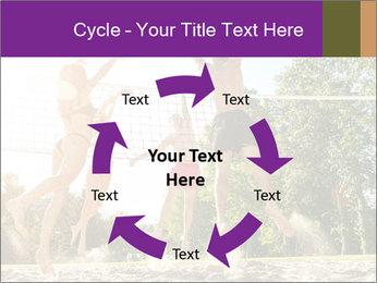 0000086844 PowerPoint Templates - Slide 62