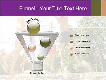 0000086844 PowerPoint Templates - Slide 63