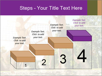 0000086844 PowerPoint Template - Slide 64