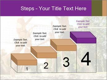 0000086844 PowerPoint Templates - Slide 64