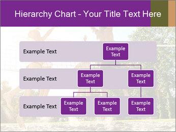 0000086844 PowerPoint Templates - Slide 67