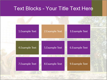 0000086844 PowerPoint Templates - Slide 68
