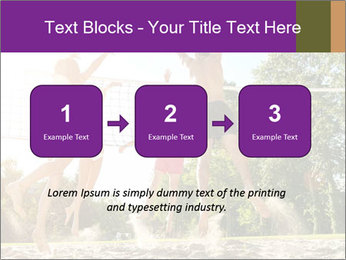 0000086844 PowerPoint Templates - Slide 71