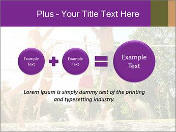 0000086844 PowerPoint Templates - Slide 75