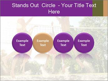 0000086844 PowerPoint Templates - Slide 76