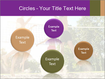 0000086844 PowerPoint Templates - Slide 77