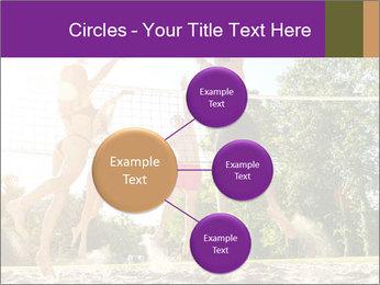 0000086844 PowerPoint Templates - Slide 79