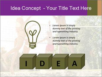 0000086844 PowerPoint Templates - Slide 80