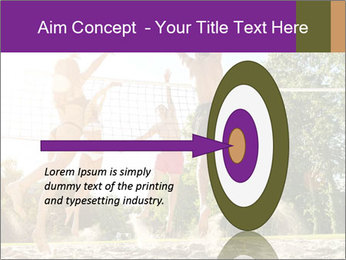 0000086844 PowerPoint Template - Slide 83