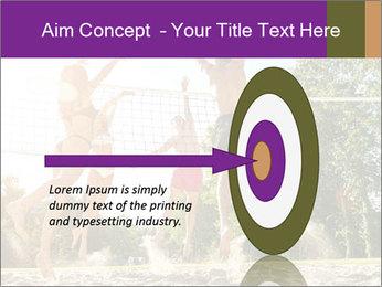 0000086844 PowerPoint Templates - Slide 83
