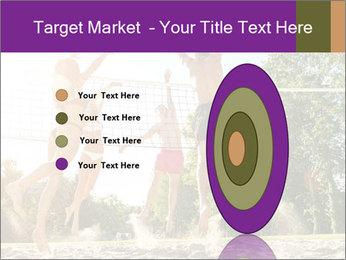 0000086844 PowerPoint Templates - Slide 84