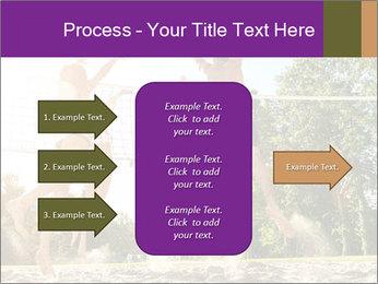 0000086844 PowerPoint Templates - Slide 85