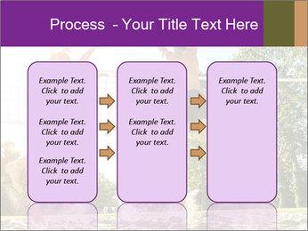 0000086844 PowerPoint Templates - Slide 86
