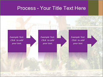 0000086844 PowerPoint Templates - Slide 88