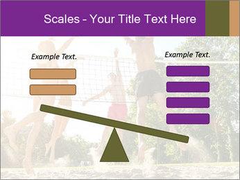 0000086844 PowerPoint Templates - Slide 89