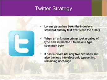 0000086844 PowerPoint Templates - Slide 9