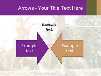 0000086844 PowerPoint Templates - Slide 90