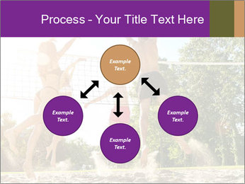0000086844 PowerPoint Template - Slide 91
